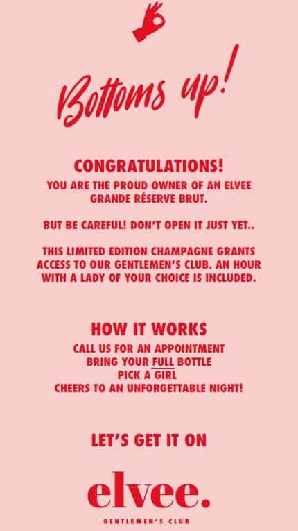 Gentlemen's club Amsterdam, club elvee (sexclub)-4954