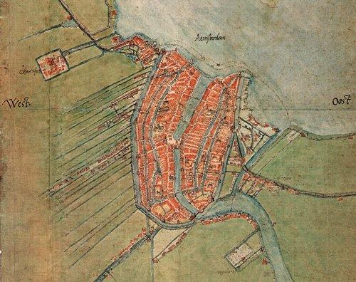 Stedenatlas Jacob van Deventer-4998