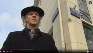Still AT5 video Carel Kuitenbrouwer