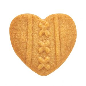 Amsterdam koekjes (Eberhardjes)